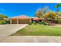 View 7718 E Charter Oak Rd Scottsdale AZ
