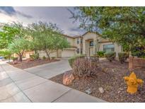 View 2028 W Caleb Rd Phoenix AZ