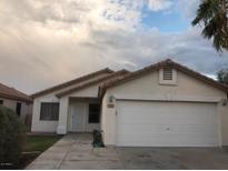 View 849 E Ross Ave Phoenix AZ