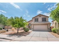 View 10353 E Raintree Dr Scottsdale AZ