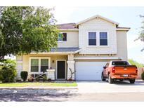 View 1611 S 120Th Ln Avondale AZ