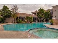 View 1747 E Northern Ave # 262 Phoenix AZ
