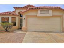 View 12557 W Desert Flower Rd Avondale AZ