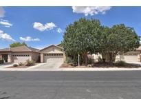 View 44076 W Pioneer Rd Maricopa AZ