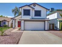 View 4422 W Piute Ave Glendale AZ