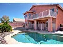 View 6938 E Culver St Mesa AZ