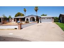 View 4127 W Camino Acequia Phoenix AZ