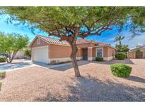 View 11336 E Quintana Ave Mesa AZ