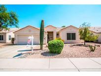 View 11127 W Citrus Grove Way Avondale AZ