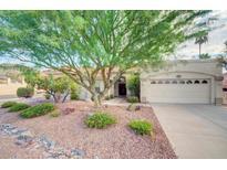 View 15407 S 38Th St Phoenix AZ