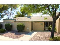 View 4726 W Continental Dr Glendale AZ