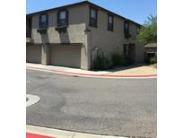 View 1255 S Rialto St # 90 Mesa AZ