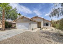 View 870 E Ross Ave Phoenix AZ