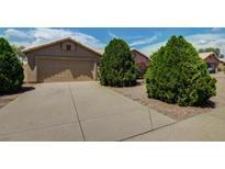 View 6050 E Preston St Mesa AZ