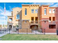 View 240 W Juniper Ave # 1095 Gilbert AZ