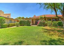 View 5471 N 77 N St Scottsdale AZ