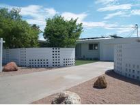 View 4623 N Miller Rd Scottsdale AZ