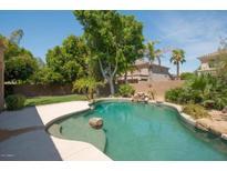 View 6172 W Kerry Ln Glendale AZ