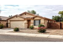 View 13141 W Fairmont Ave Litchfield Park AZ