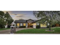 View 5324 N 33Rd St Phoenix AZ