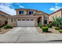 View 6525 W Magnolia St Phoenix AZ