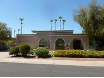 View 8344 E Mustang Trl Scottsdale AZ