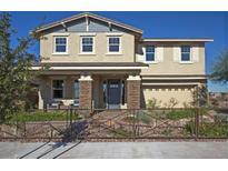 View 9002 W Diana Ave Peoria AZ