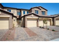 View 250 W Queen Creek Rd # 231 Chandler AZ