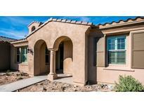 View 10004 E Bell Rd # 1003 Scottsdale AZ