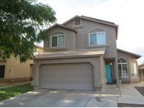 View 3134 E Mckellips Rd # 205 Mesa AZ