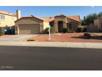 View 8535 W Windsor Ave Phoenix AZ