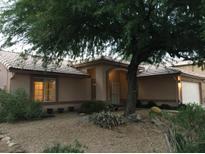 View 1264 E Manor Dr Casa Grande AZ
