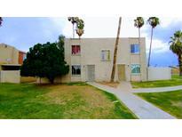 View 4706 W Orangewood Ave Glendale AZ