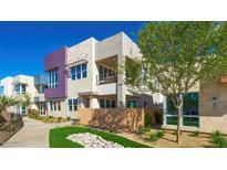 View 9001 E San Victor Dr # 1017 Scottsdale AZ