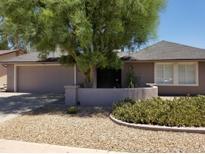 View 4452 E Arapahoe St Phoenix AZ