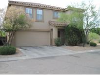 View 7500 E Deer Valley Rd # 199 Scottsdale AZ