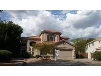 View 5952 W Morning Dove Dr Glendale AZ