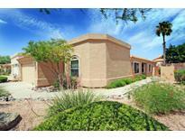 View 12140 N Finch Dr Fountain Hills AZ