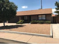 View 2216 E Gable Ave Mesa AZ