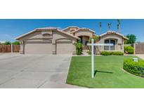 View 12419 W Sheridan St Avondale AZ