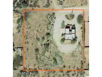 View 5101 E 16Th Ave Apache Junction AZ
