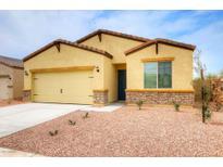 View 8217 W Wood Ln Phoenix AZ