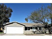 View 3838 E Hillery Dr Phoenix AZ