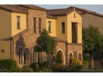 View 4777 S Fulton Ranch Blvd # 1137 Chandler AZ