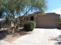 View 3055 N Red Mountain Rd # 175 Mesa AZ