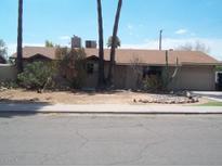 View 1049 E Dolphin Ave Mesa AZ