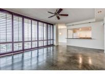 View 207 W Clarendon Ave # 20B Phoenix AZ