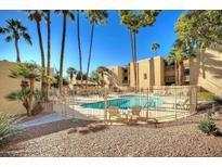 View 4950 N Miller Rd # 229 Scottsdale AZ