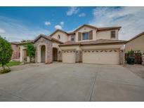 View 4123 S Adelle Mesa AZ