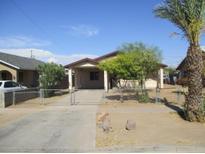 View 6737 N 55Th Dr Glendale AZ